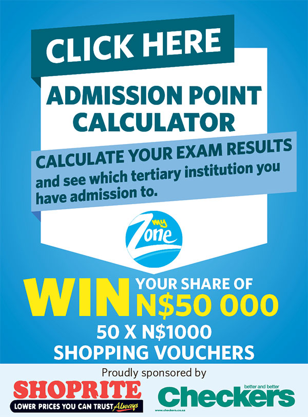 Admission Point Calculator